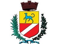 Site officiel de la ville de Cagnes-sur6mer