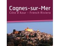 Office du tourisme de Cagnes-sur-Mer