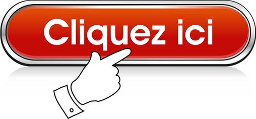 bouton cliquez ici - Fontaine-la-Mallet