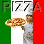 CONVERSATION EN ITALIEN