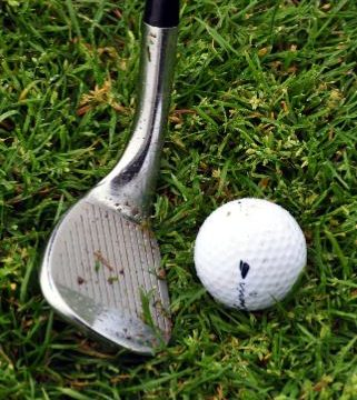 Meilleur site de rencontre pour les golfeurs