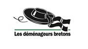 LES DÉMÉNAGEURS BRETONS